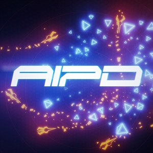 AIPD Xbox One