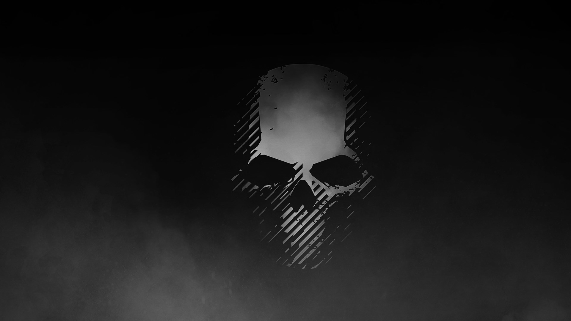 Tom Clancy's Ghost Recon® Wildlands - Пароль Ghost War