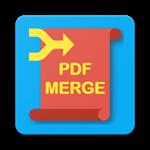 PDF Merge Pro Logo
