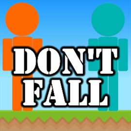 2 Player Ragdoll Game Microsoft Store Be BY