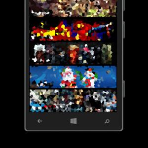 Win 10 HD Wallpapers