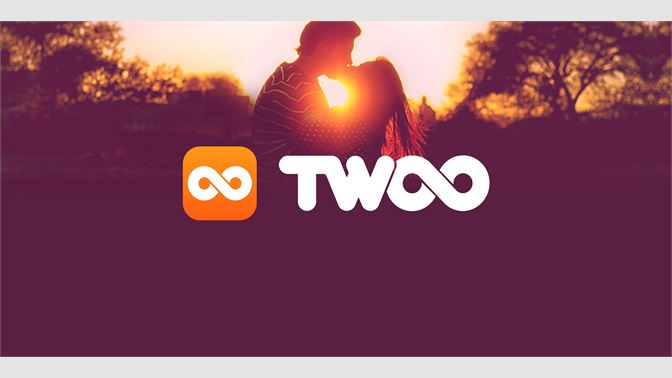 Dating site som twoo