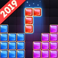 Get Easy Block Puzzle Jewel - Microsoft Store en-IE
