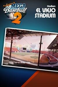 El Viejo Stadium