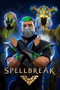 Spellbreak - Grand Magus Pack