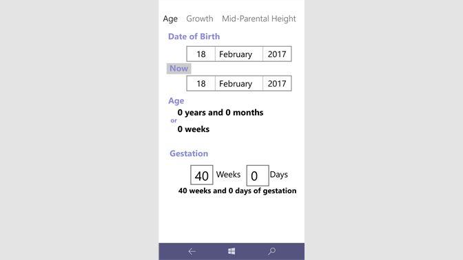 dating app ab 18