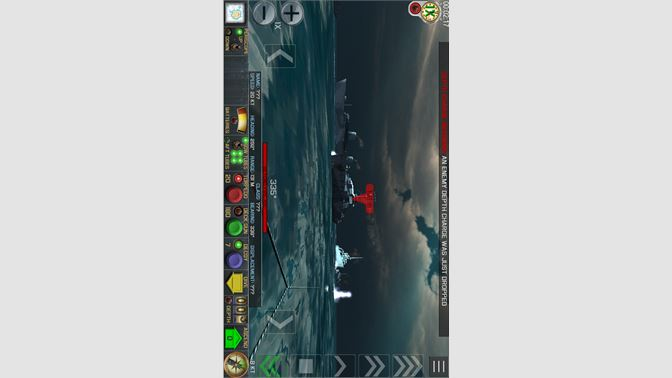 Get Crash Dive Lite - Microsoft Store