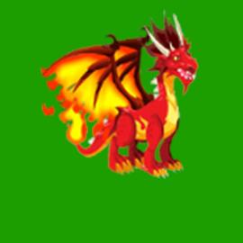 Get Dragon City Knowledge