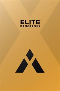 Elite Dangerous - 25,500 (+1300 Bonus) ARX