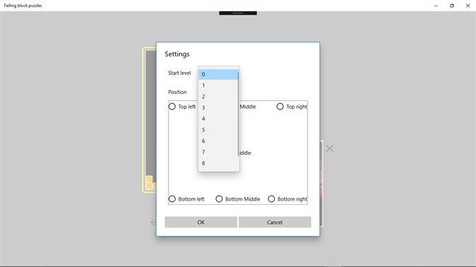 classic tetris download windows 7