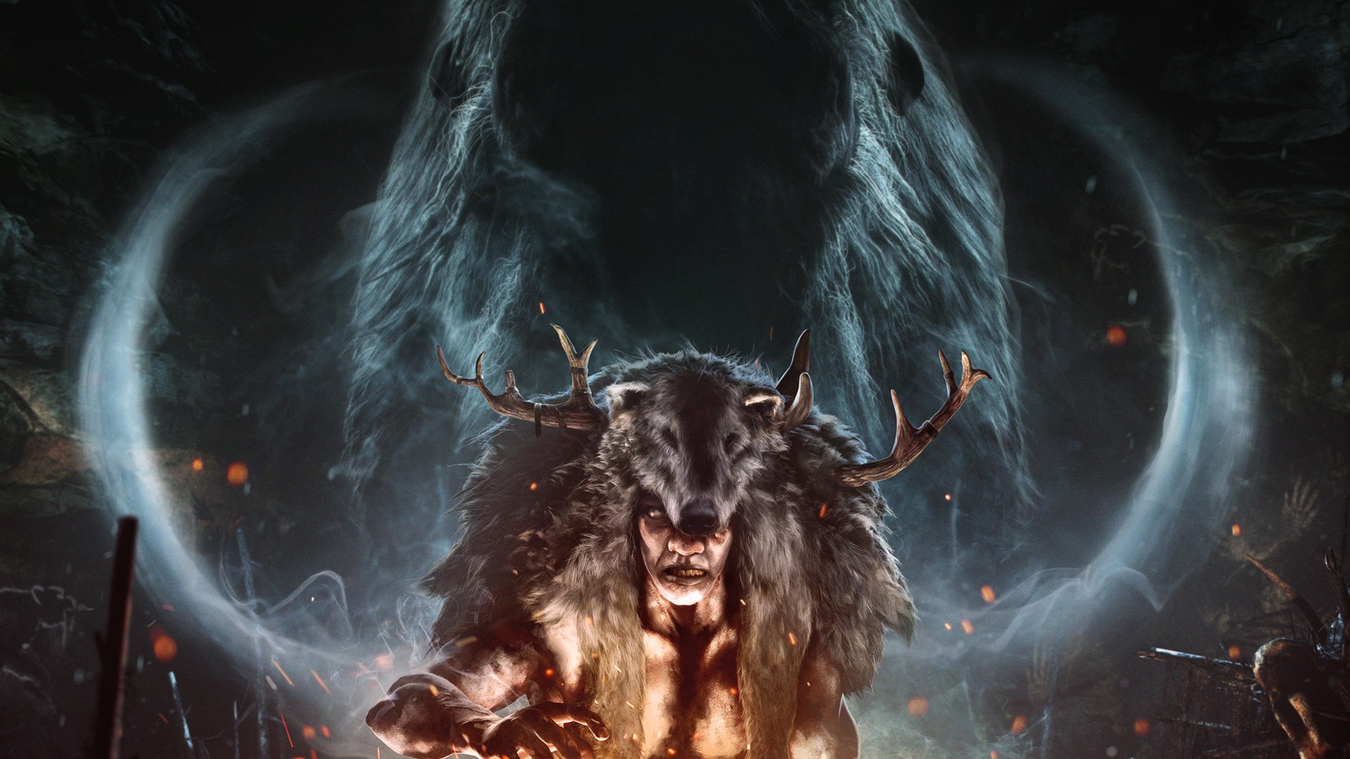 Buy Far Cry Primal Legend Of The Mammoth Missions Microsoft