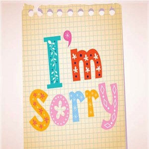Get sorry messages images greetings text sms microsoft store m4hsunfo
