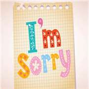 Get sorry messages images greetings text sms microsoft store en sc sorry messages images greetings text sms m4hsunfo Image collections