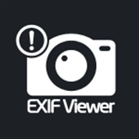 Get EXIF Viewer  - Microsoft Store