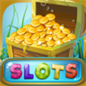 Treasury of Atlantis Slots