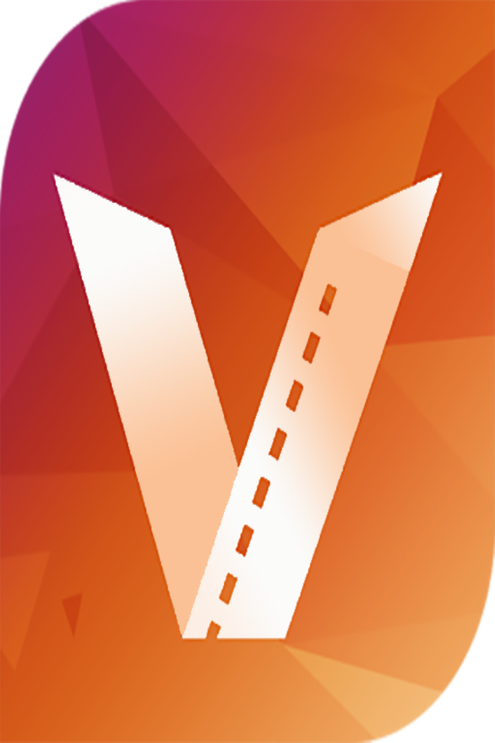 Get Vidmate Tube - Video Downloader - Microsoft Store