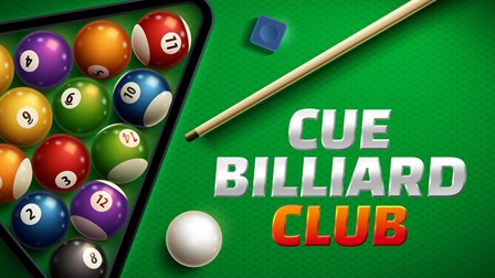 Recevoir Cue Billiard Club 8 Ball Pool Snooker Microsoft Store Fr Fr