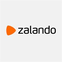 Acquista Zalando Shopping - Microsoft Store it-IT de8d4e055f4