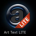 Art Text Lite