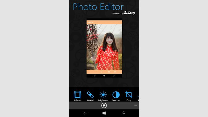 Get Camera 365 - Microsoft Store