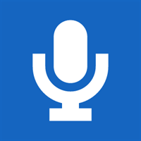 Get Sound Recorder App - Microsoft Store