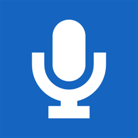 Voice recording on an android smart phone and transferring audio.