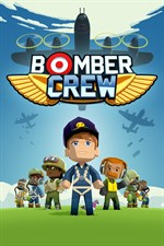 bomber mario game free download for pc full version