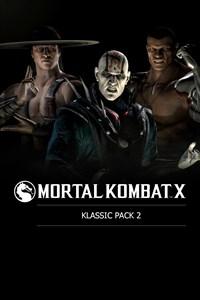 Klassic Pack 2