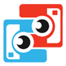Ultimate Duplicate Photo Finder