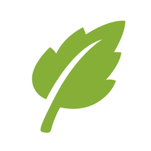 SGreenVPN - Unlimited Free VPN