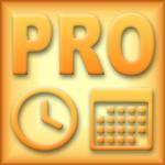TileDIY Pro