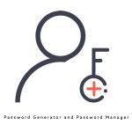 Password Generator Random