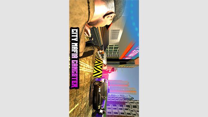 Get Mafia City Grand Crime Mission - Microsoft Store