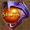 Slots Quest - Free Slots Machine