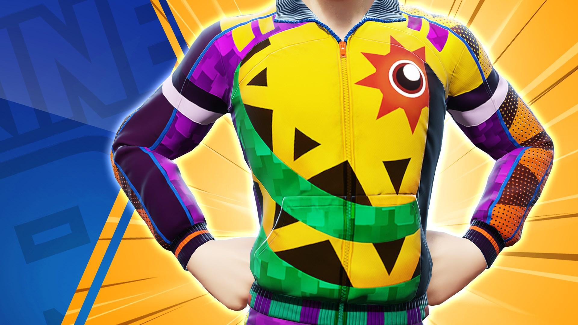 Buy Viva Piñata Challenge Pack - Microsoft Store en-CA