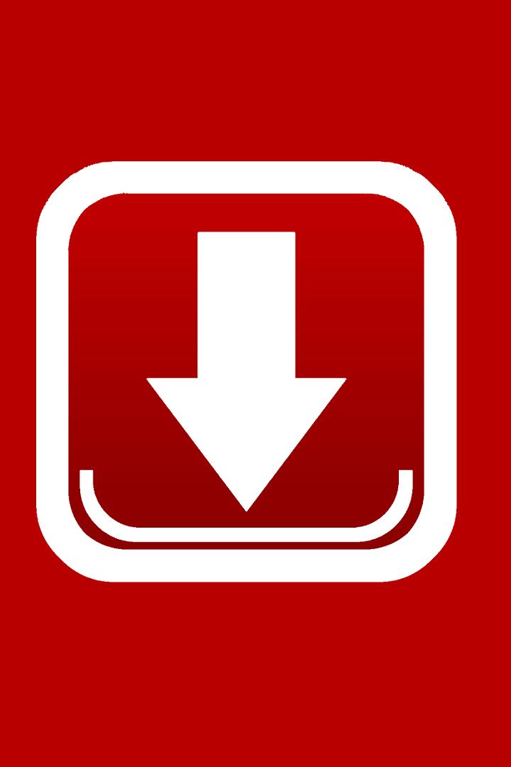 Get Tubemate Youtube Videos Downloader - Microsoft Store