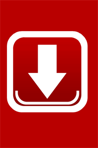 Tubemate Youtube Videos Downloader