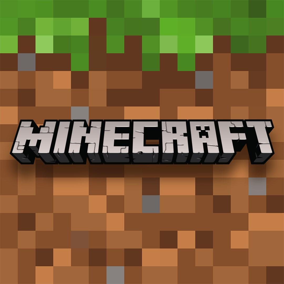 Скриншот №17 к Minecraft for Windows 10