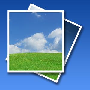 PhotoPad