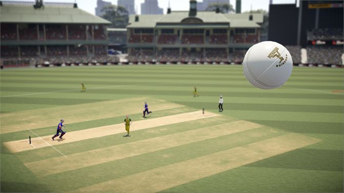 ea sports cricket 2018 full game download