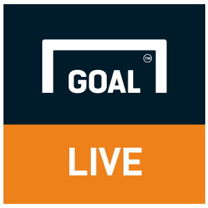 Get Goal Live Scores Microsoft Store