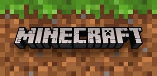 Скриншот №9 к Minecraft for Windows 10