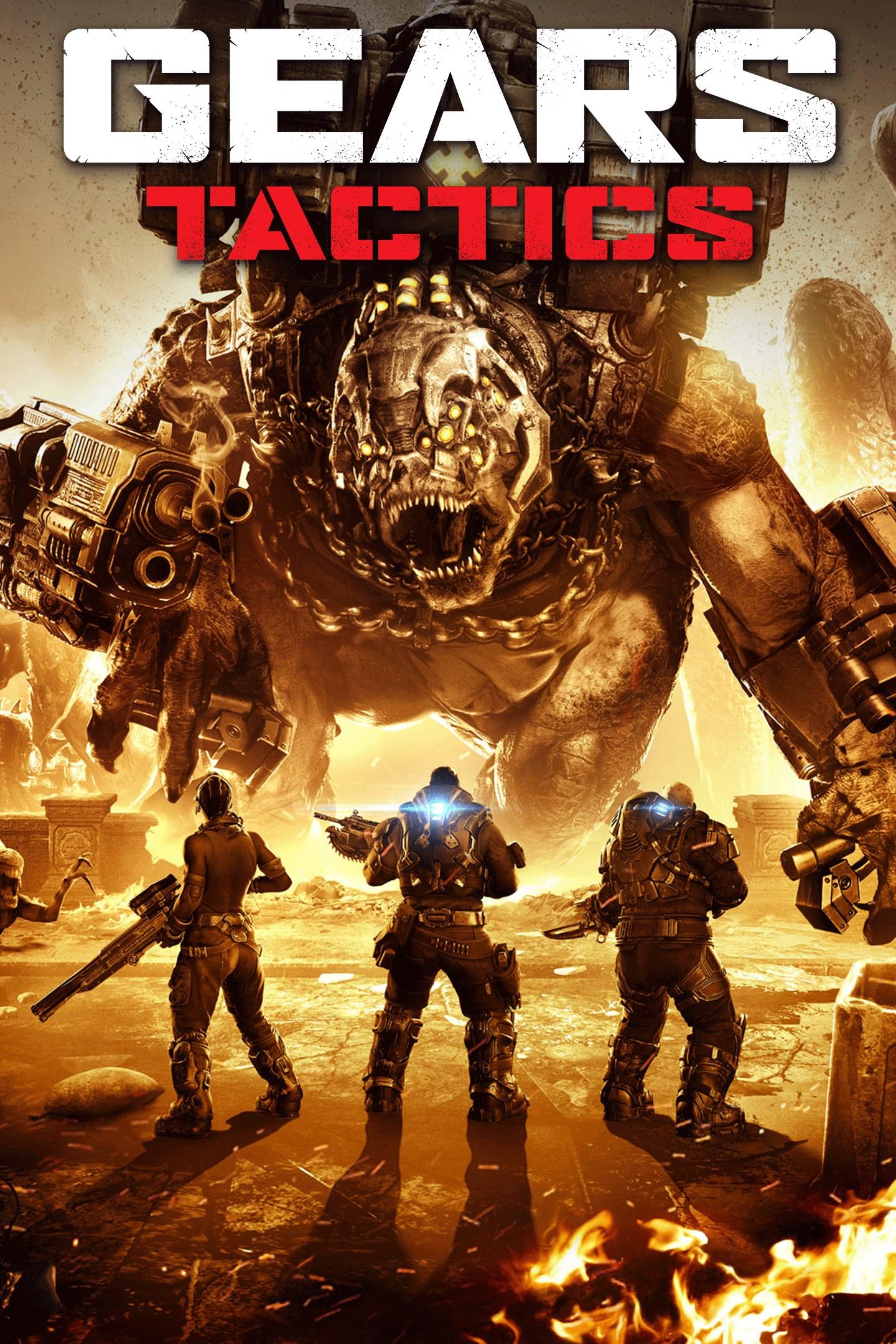 A Treyarch 24 órával. Master Chief nem veszi le a sisakját a Halo 5: Guardiansban · Master Chief nem veszi le.