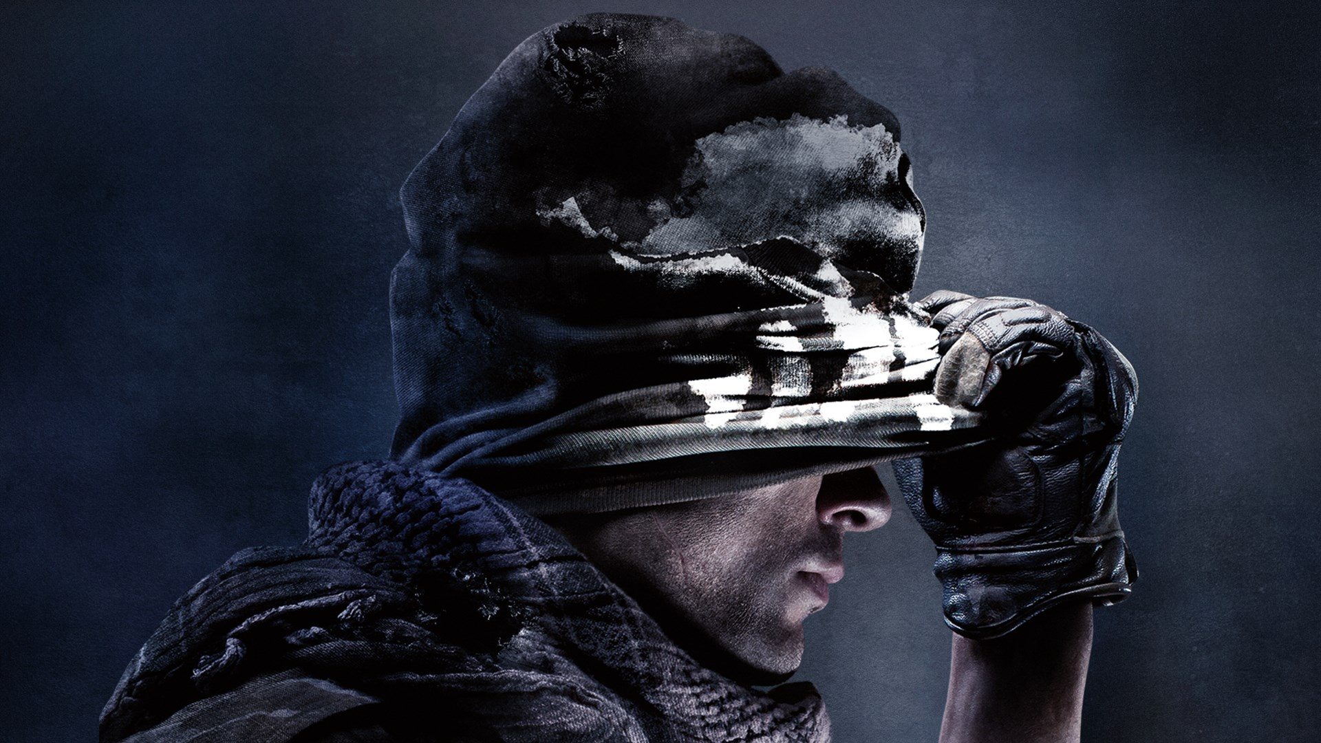 Call of Duty®: Ghosts - Digital Hardened Edition Pack