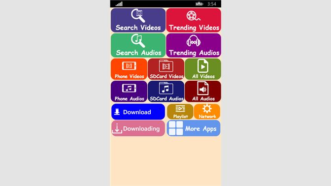 how to use viva video app