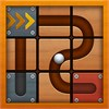 Roll the Ball - Slide Puzzle King