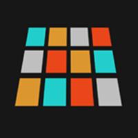 Get Hip-Hop Pad - Microsoft Store