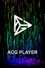 ACG Player