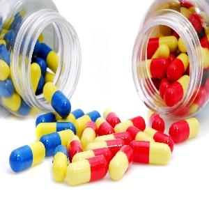 ultima generație de medicamente parazite