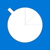 Get Universal Clock Utility - Overlay UWP Clock, Timer and Countdown -  Microsoft Store